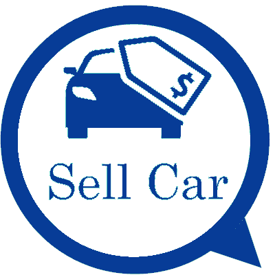 Sell My Car For Cash Instantly
