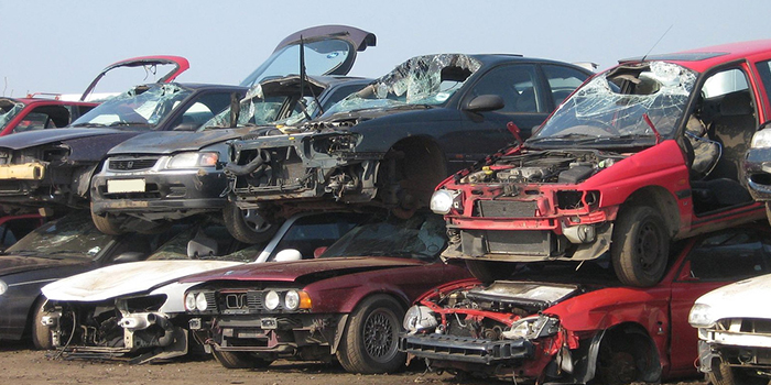 cash-for-scrap-cars